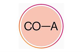 COA estudio logo