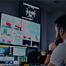 Mantenimiento de sistemas audiovisuales