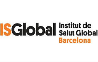 ISGlobal Barcelona