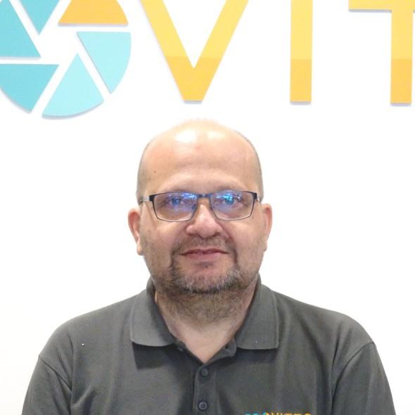 JOAN MANEL RODRÍGUEZ