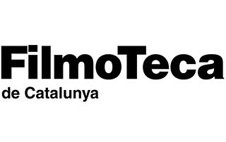 Filmoteca logo
