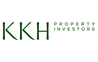 Logo-KKH-Property-Investors