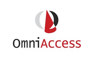 Omni Access Logo