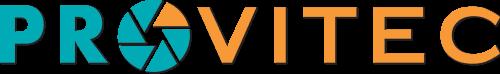 PROVITEC Instalaciones y Sistemas Logo