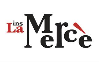 La Mercè Logo