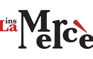 La Merce Logo