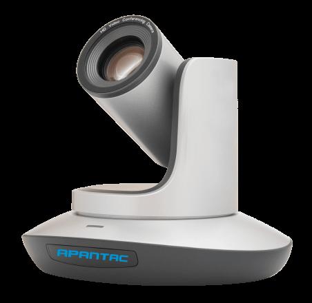 APANTAC AP-1080P-PTZ-20x