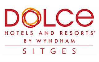 Logo Hotel Dolce Sitges