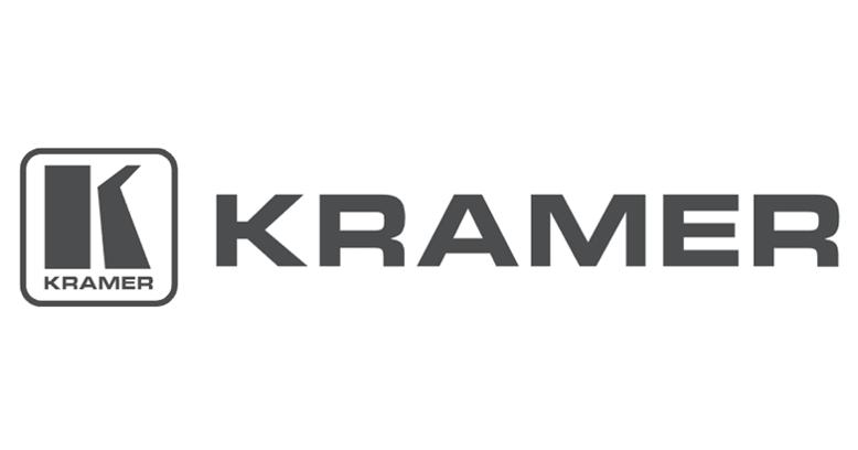 Kramerav logo