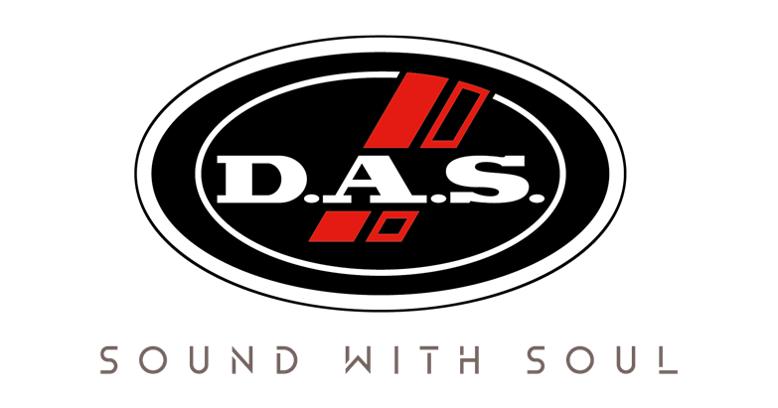 Das Sound Logo