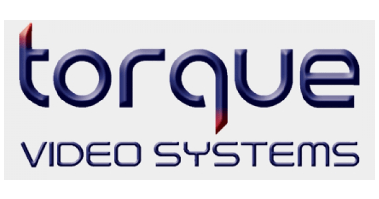 Logo Torque video systems